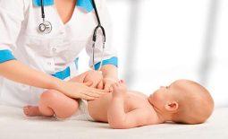 Xuất huyết dạ dày ở trẻ em: Những điều bố mẹ không thể xem thường