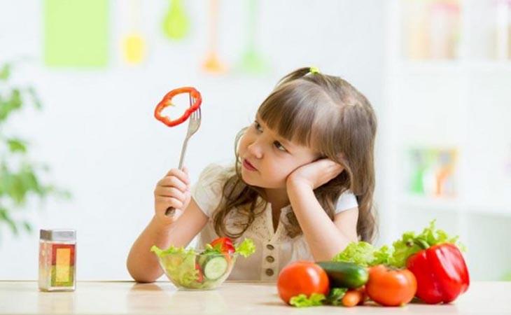 Chế độ ăn sinh hoạt và ăn uống khoa học giúp giảm triệu chứng trào ngược dạ dày