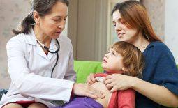 Bệnh viêm loét dạ dày gây ra nhiều hệ quả tai hại