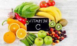 Trẻ bị viêm họng nên ăn gì, kiêng ăn gì để mau hồi phục?