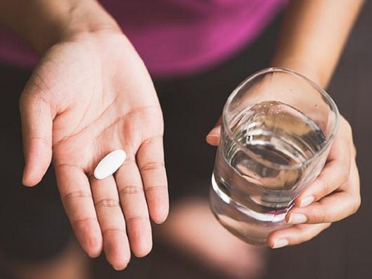 Chỉ sử dụng thuốc gây ngủ khi được bác sĩ chỉ định