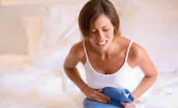 Cách chữa đau dạ dày khẩn cấp được nhiều người bệnh quan tâm