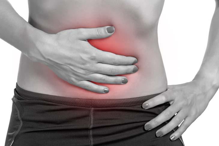 Chế độ ăn uống tốt nhất cho người viêm hang vị dạ dày được chuyên gia gợi ý