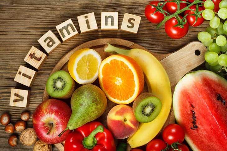 Điều chỉnh chế độ dinh dưỡng để hỗ trợ điều trị bệnh hiệu quả