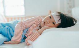 Viêm họng hạt ở trẻ có nguy hiểm không? Cách chữa trị hiệu quả