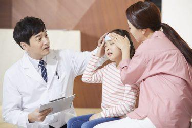 """""""Bị viêm họng sốt mấy ngày mới khỏi?"""" Cần đi khám để được chẩn đoán chính xác"""
