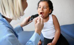 Viêm họng vincent là gì? Cách phòng bệnh hiệu quả
