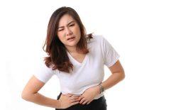 Viêm loét đại trực tràng chảy máu - Nguyên nhân và cách điều trị hiệu quả