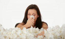 Viêm mũi dị ứng bội nhiễm có nguy hiểm không? Cách điều trị hiệu quả