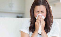 Viêm mũi dị ứng có chữa khỏi không?