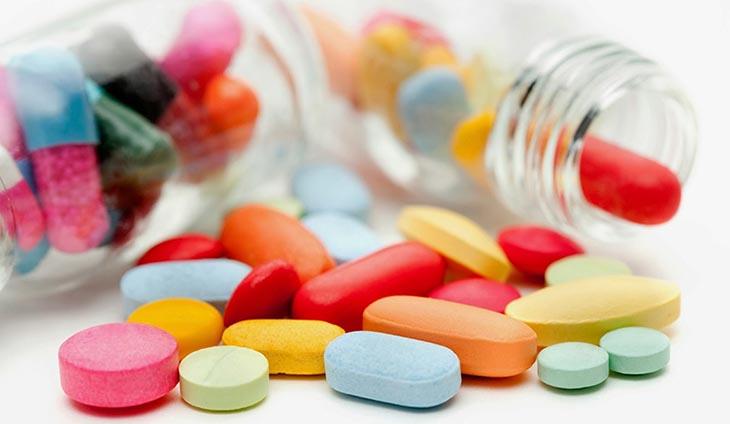 Thuốc Tây được nhiều người bệnh sử dụng bởi tiện lợi và có tác dụng nhanh