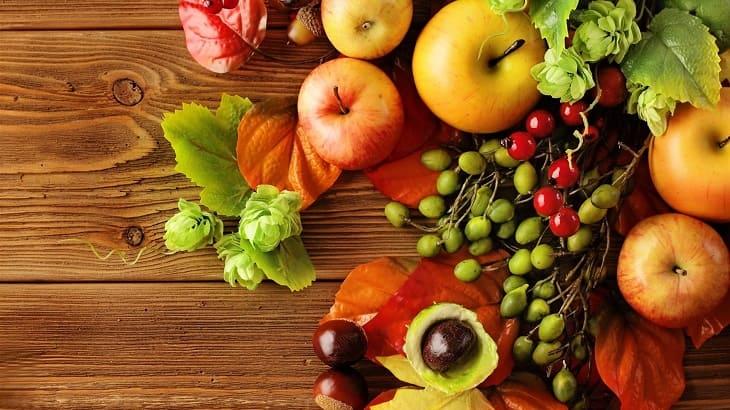 Viêm mũi dị ứng không và nên ăn gì là vấn đề rất cần quan tâm