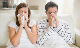 """""""Tất tần tật"""" về bệnh viêm mũi dị ứng máy lạnh, làm sao để chữa?"""