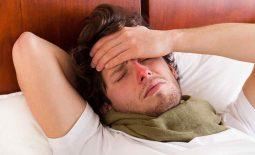 Làm dịu các triệu chứng viêm mũi dị ứng thời tiết tại nhà đơn giản bằng thảo dược tự nhiên