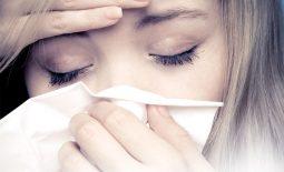 Viêm mũi xuất tiết là gì? Cách nhận biết, hướng điều trị kịp thời