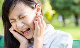 Viêm tai giữa ứ dịch ở người lớn và những thông tin quan trọng cần nắm