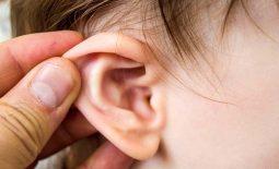 Viêm tai giữa ứ mủ có nguy hiểm không? Biện pháp phòng và chữa bệnh