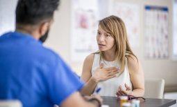 6 Loại xét nghiệm trào ngược dạ dày chẩn đoán bệnh chính xác