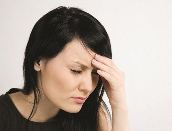 Viêm xoang trán là bệnh lý thường gặp và có thể phát sinh nhiều biến chứng nguy hiểm