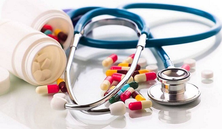 Điều trị Tây Y đem lại hiệu quả nhanh nhưng có thể phát sinh tác dụng phụ
