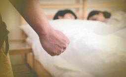 Chồng yếu sinh lý nên vợ ngoại tình