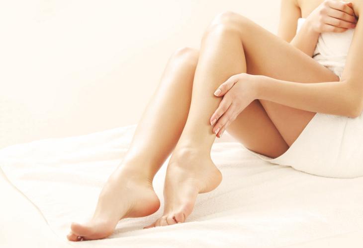 Biện pháp phòng chống bệnh viêm da cơ địa ở chân