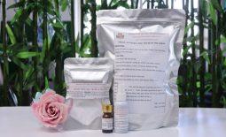 Bài thuốc chữa bệnh phụ khoa của dòng họ Đỗ Minh
