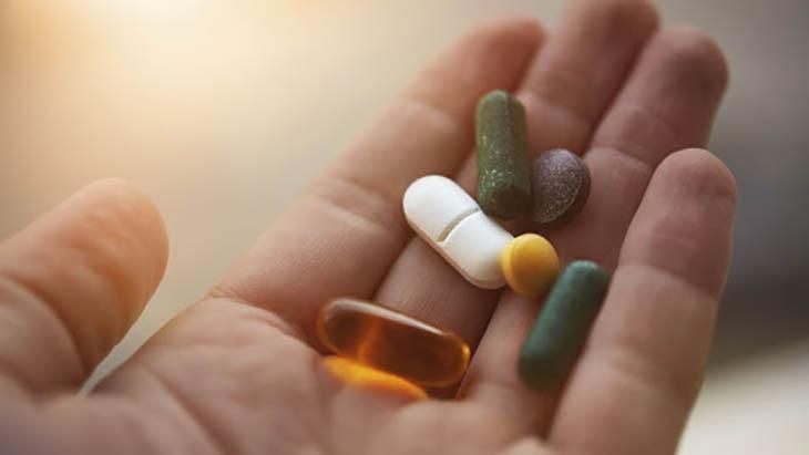 hi lựa chọn điều trị á sừng theo Tây y, người bệnh sẽ được kê đơn dựa trên tình trạng bệnh