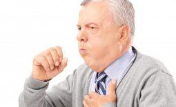 Bệnh ho là tình trạng xuất hiện phổ biến trong đời sống