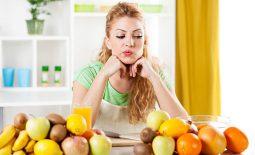 Bệnh trĩ nên ăn trái cây gì