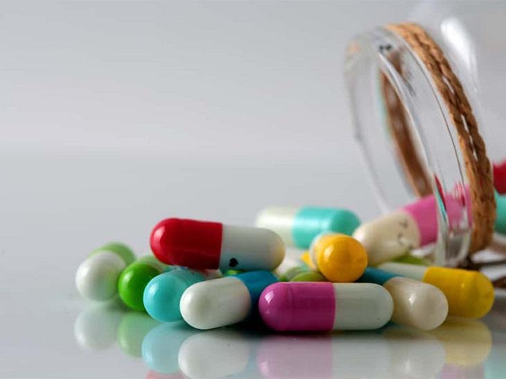 Tây y có khả năng loại bỏ nhanh các tác nhân gây biến chứng viêm xoang hàm