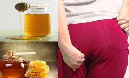 Top 19 cách chữa bệnh trĩ tại nhà đơn giản [ĐẢM BẢO HIỆU QUẢ]