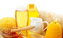 9 bài thuốc chữa mất ngủ bằng mật ong an toàn, hiệu quả tức thì