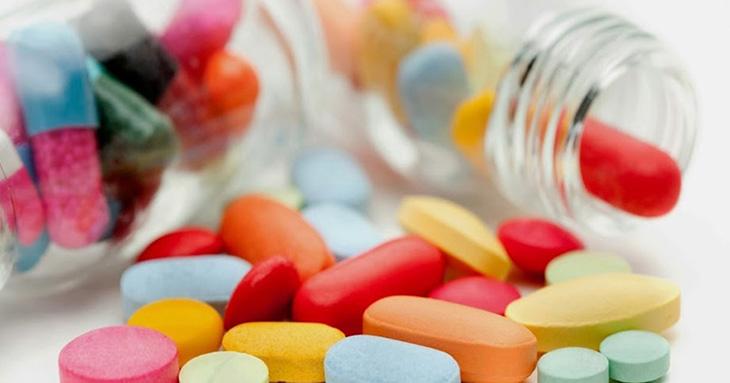 Cách điều trị viêm xoang sàng bằng thuốc tây là biện pháp phổ biến nhất hiện nay