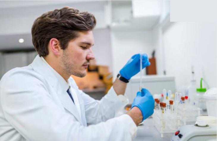 Liệu pháp miễn dịch được chỉ định khi bệnh nhân không đáp ứng hiệu quả khi điều trị nội khoa