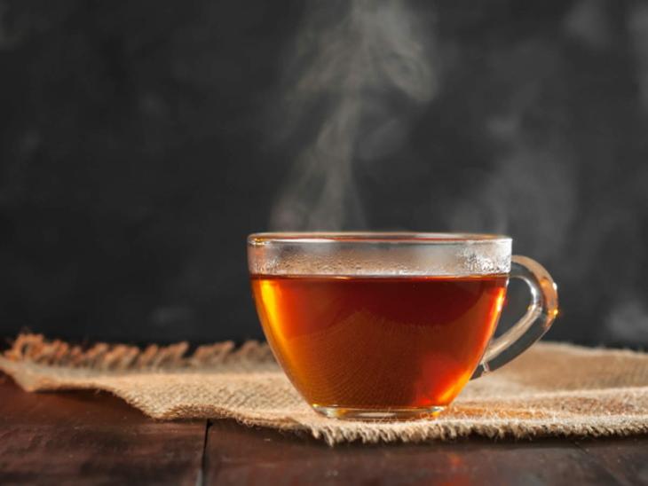 Sử dụng trà từ cây ké đầu ngựa điều trị nhiều loại bệnh