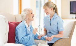 Việc chăm sóc bệnh nhân thoát vị đĩa đệm đúng cách là vô cùng quan trọng.