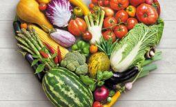 Bệnh nhân sau nội soi đại tràng cần có chế độ ăn uống hợp lý để giúp hệ tiêu hóa mau chóng hoạt động bình thường trở lại