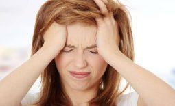 Chữa rối loạn tiền đình bằng diện chẩn 3 bước đơn giản, hiệu quả