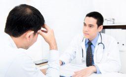 Chữa rối loạn tiền đình ở bệnh viện nào uy tín? TOP 10 địa chỉ hàng đầu