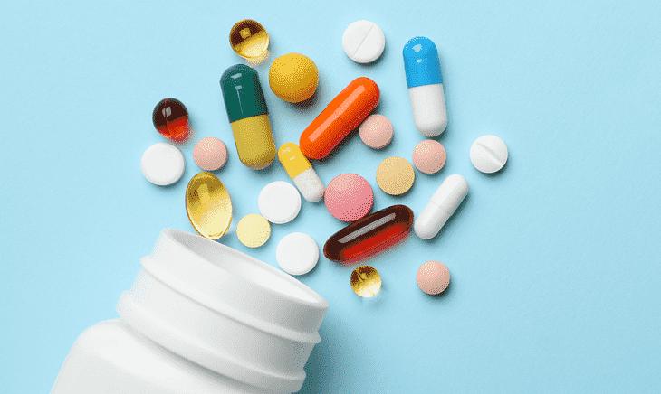 Chữa viêm da cơ địa uống thuốc gì tốt?