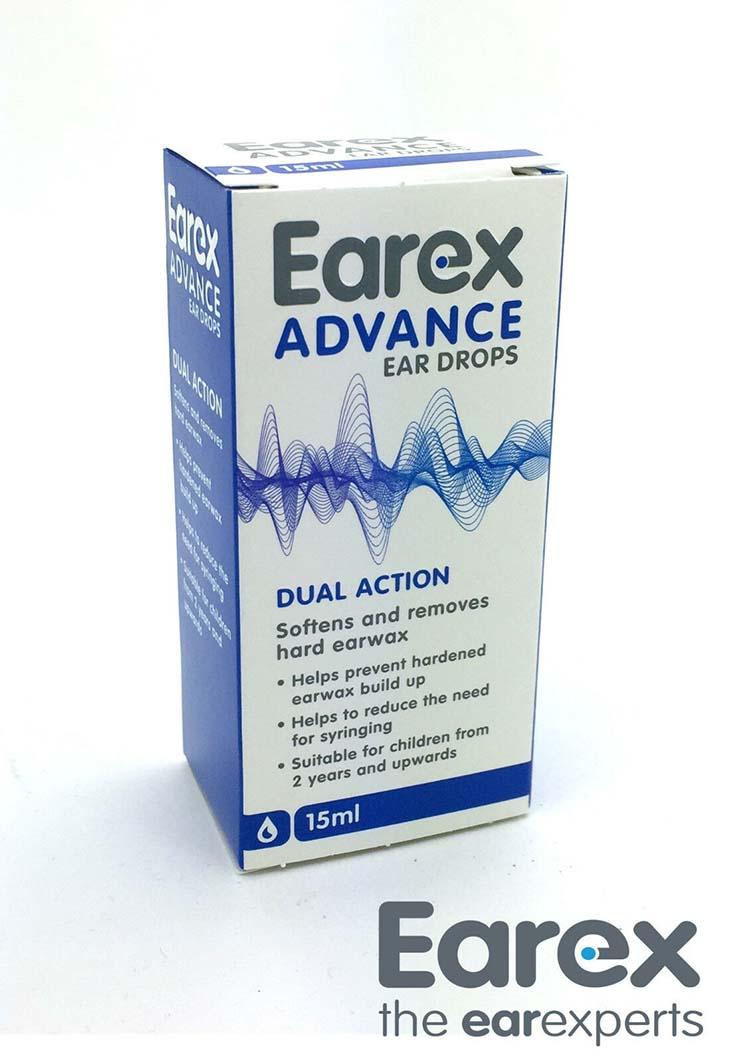Khả năng kháng khuẩn, phục hồi thương tổn trong niêm mạc nhĩ sẽ giúp người bệnh không còn khó chịu do bệnh viêm tai giữa cấp gây nên