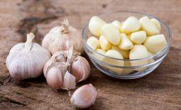 10 cách chữa viêm xoang mãn tính bằng thuốc nam (Chuẩn nhất)