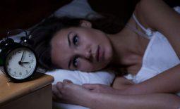 Chứng mất ngủ tiền mãn kinh: Tìm đúng nguyên nhân để trị bệnh từ gốc
