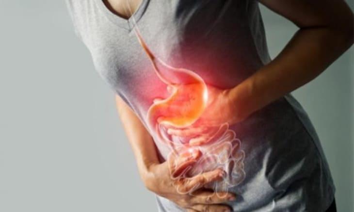 Mộc Hoa điều trị hiệu quả các bệnh lý dạ dày