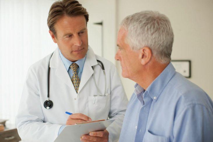 Điều trị rối loạn tiền đình theo Tây y cần tuân thủ phác đồ điều trị của bác sĩ