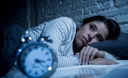 Chán ăn mất ngủ - Điểm danh các thủ phạm gây bệnh và cách điều trị