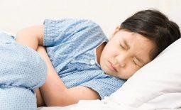 Bệnh viêm loét dạ dày ở trẻ em: Nguyên nhân, cách điều trị và phòng ngừa