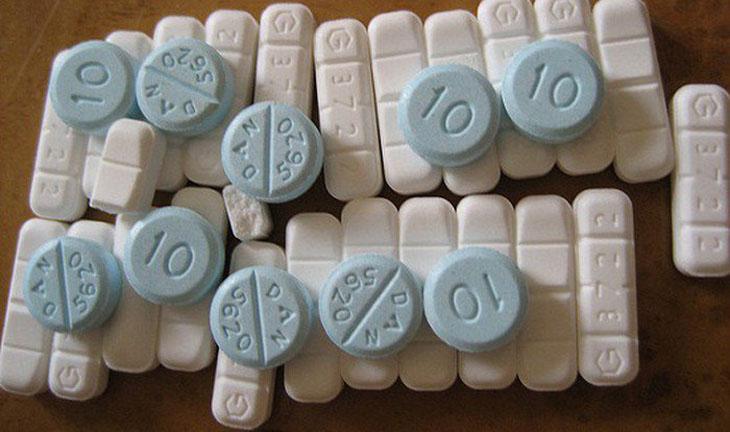Thuốc ngủ có thể gây nhờn thuốc và các tác dụng phụ không mong muốn