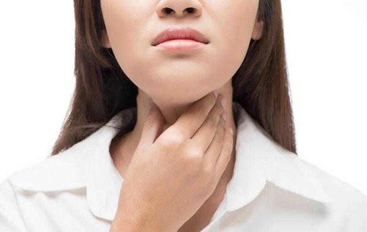 Ợ hơi do bệnh lý người bệnh cần đi thăm khám và điều trị sớm